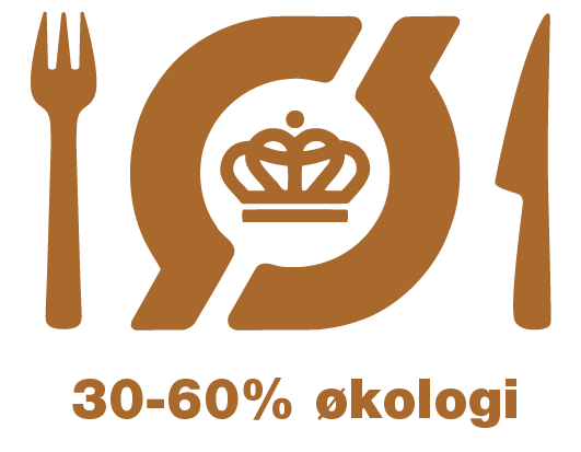 Det Økologiske Spisemærke