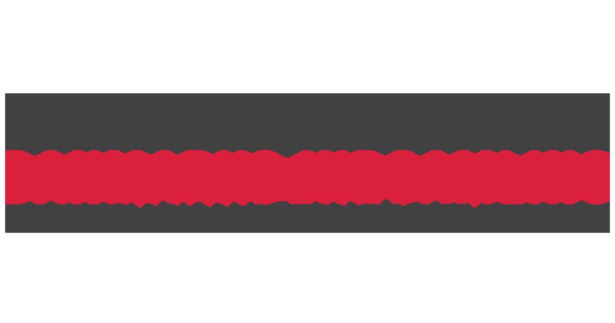 Trinity støtter Danmarks Indsamlingen