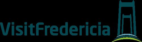Visit Fredericia