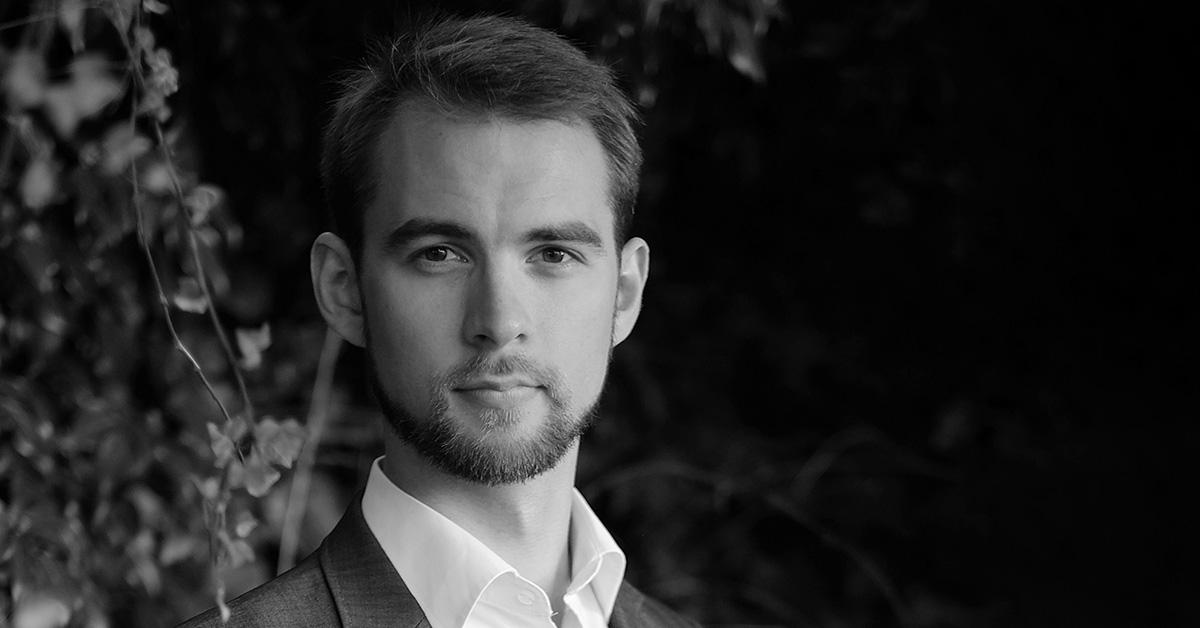 Opera og klassisk musik med Kim Sjøgren_2