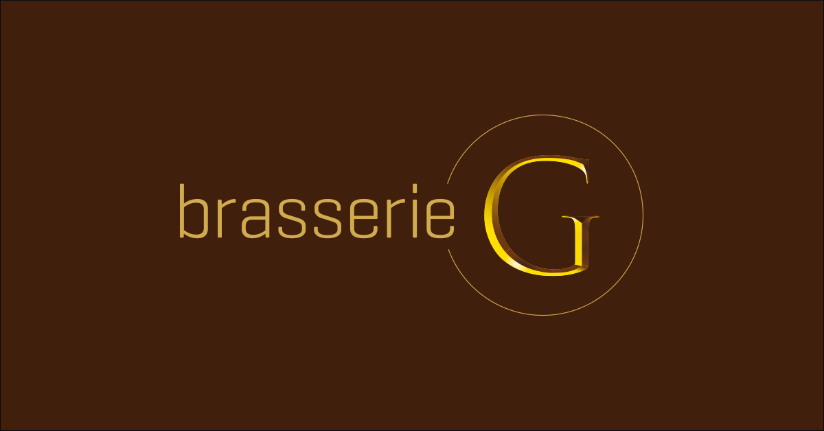 brasserie G