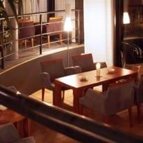 Café Gerhard & Bar