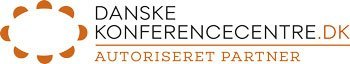 Danske Konferencecentre