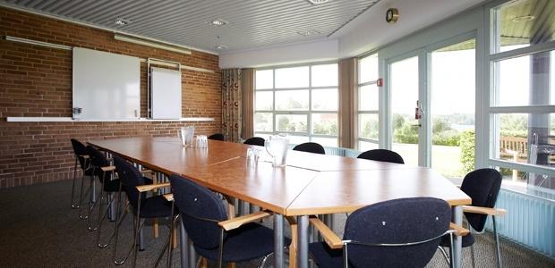 Mødelokale billede